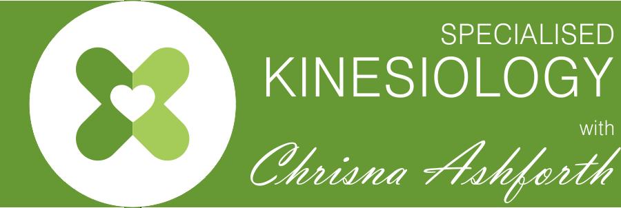 Kinesiology Durban