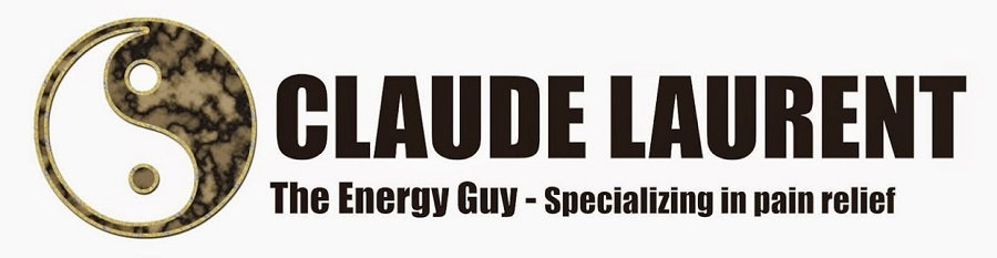 The Energy Guy in Durban and Gauteng