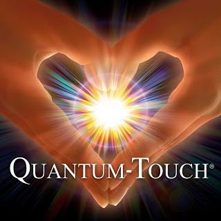 What is Quantum Touch