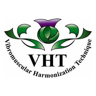 What is Vibro-Muscular Harmonization