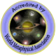 Metaphysics association