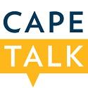 Cape talk with Deborah Nicholls on Ageless Grace antiaging exercises