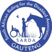 SARDA Gauteng