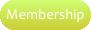 BM Membership Form