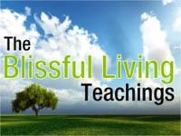 Merveilleux Web: Www.blissful Living.org. Youtube: TheBlissfulLiving. Facebook:  TheBlissfulLivingTeachings. Twitter: T_B_L_T Skype: Ashraf.moorad