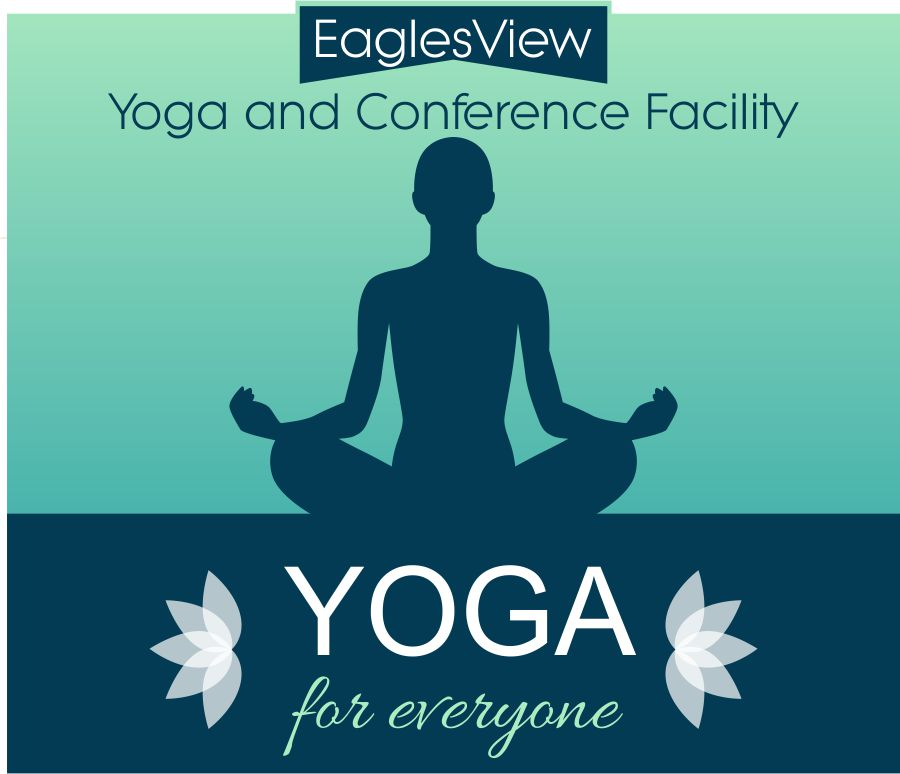 Easglesview Yoga studio and Conference facility in Durban