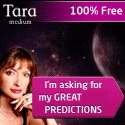 Tara Psychic Readings FREE