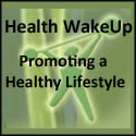 Health Wake Up