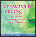 Pathways to healing