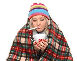 Flu alternatives