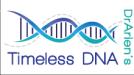 Timeless DNA
