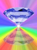 colour-diamond-225x300.jpg