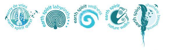Terry Logo